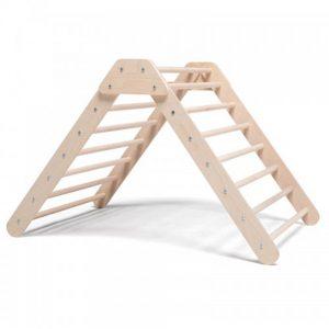 Triangolo-Play-Up-Cuoricini---PLA000000001