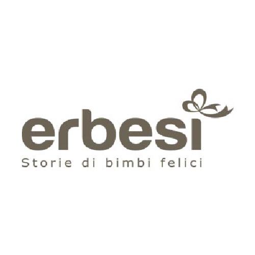 Erbesi-Logo