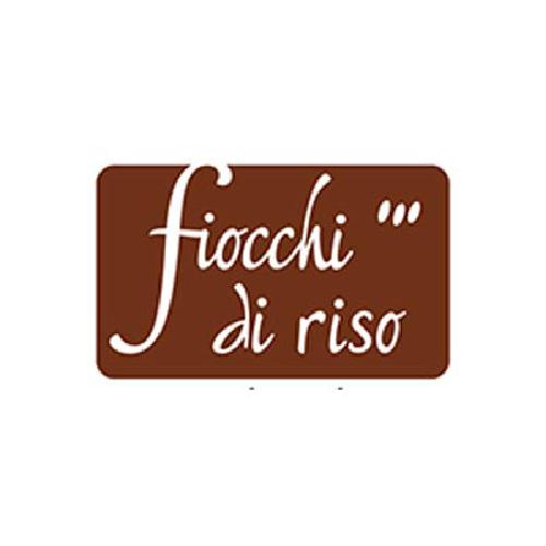 Fiocchi-di-riso-Logo