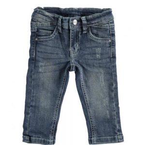 Jeans Bambino Slim Fit Sarabanda - D311500