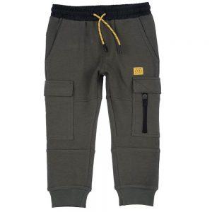 Pantalone Tuta Bambino con Tasche Chicco - 08532