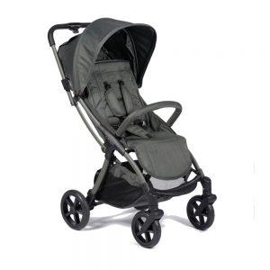 Passeggino Bambini M2X Dark Grey Mast - MAM2X203
