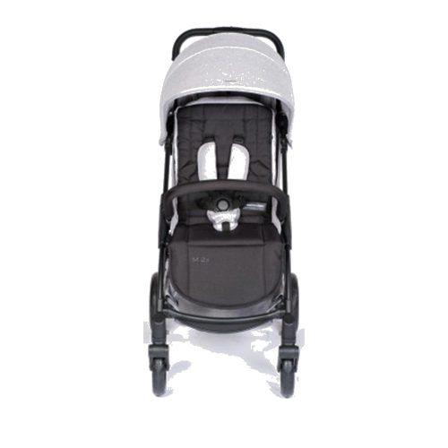 Passeggino Bambini M2X Light Grey Mast – MAM2X205
