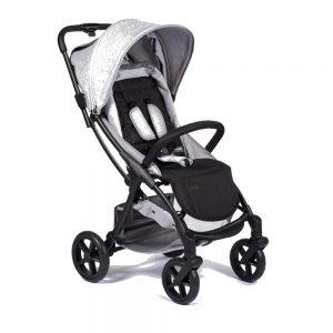 Passeggino Bambini M2X Light Grey Mast - MAM2X205