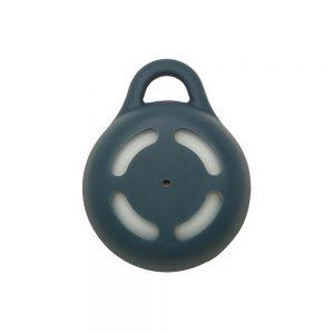 Portachiavi Dispositivo Ally Key Inglesina - 4475765M01