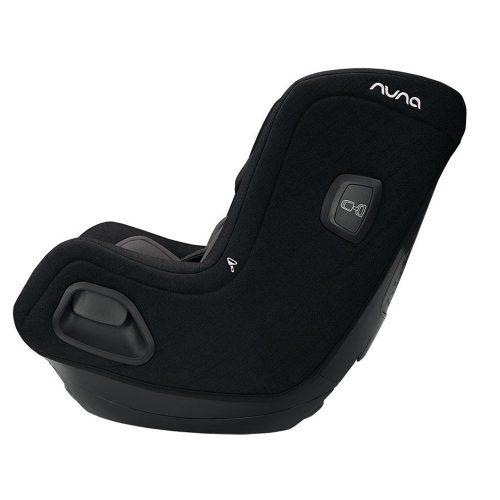 Seggiolino Auto Todl Next i-Size Caviar (senza base) Nuna – CS14900CVRGL