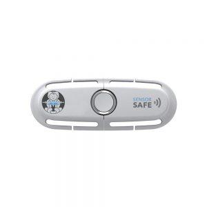 Sensore Anti-Abbandono SensorSafe per Ovetto Cybex - 521002897