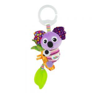 Walla-Walla-Il-Koala-da-Attaccare-Lamaze---L27529