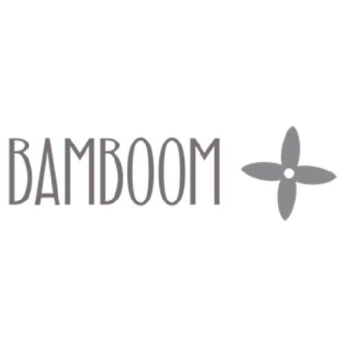 bamboom-logo