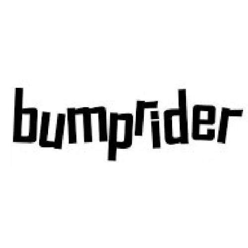 bumprider-logo