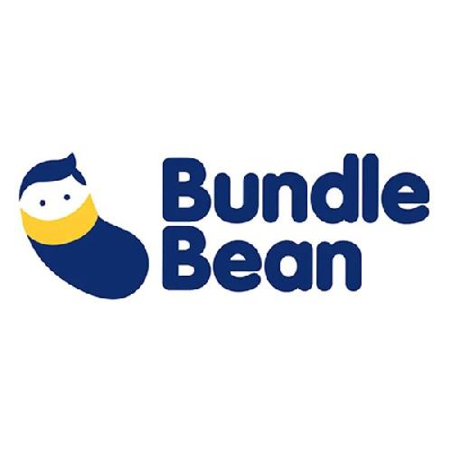 bundle-bean-logo-resize