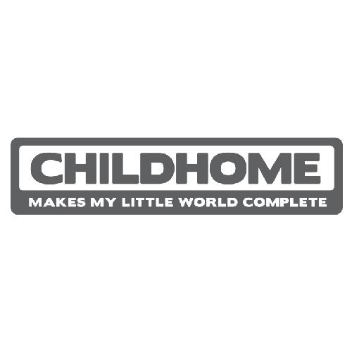 childhome-logo