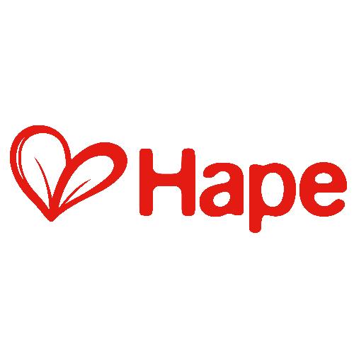 hape-logo