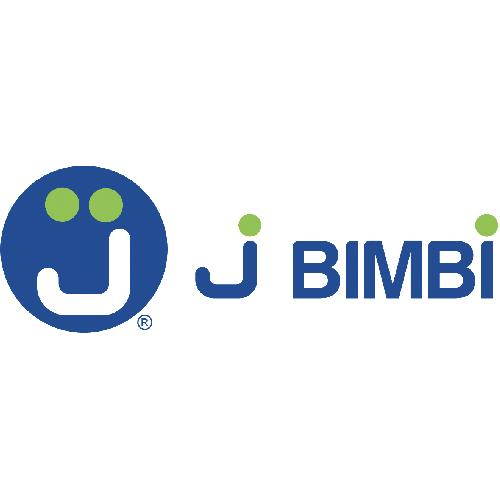 j-bimbi-logo