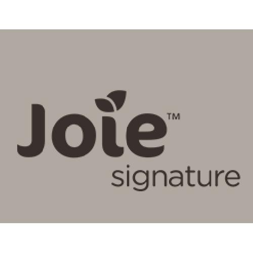 jioie-signature-logo