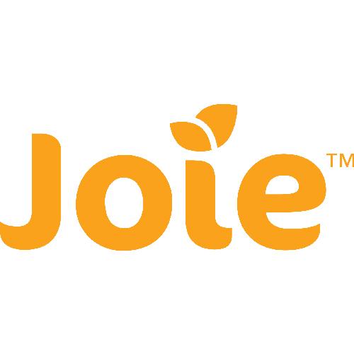 joie-logo