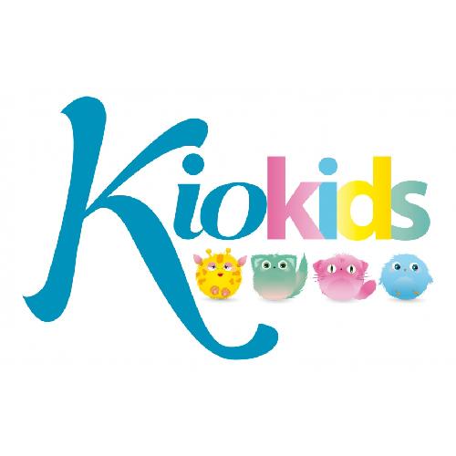 kiokids-logo