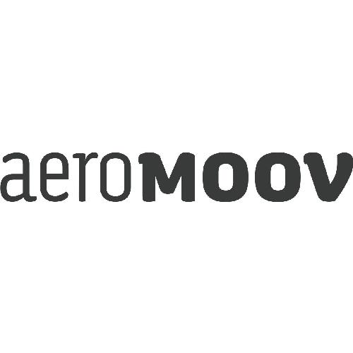 logo-aeromoov-resize