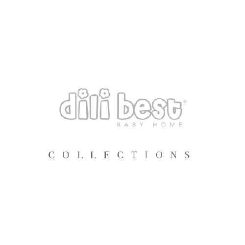 logo-dili-best