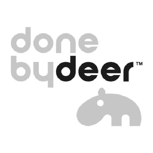 logo-done-by-deer