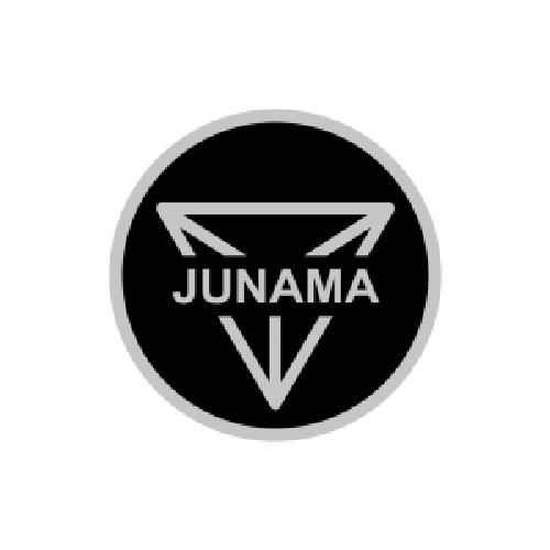 logo-junama