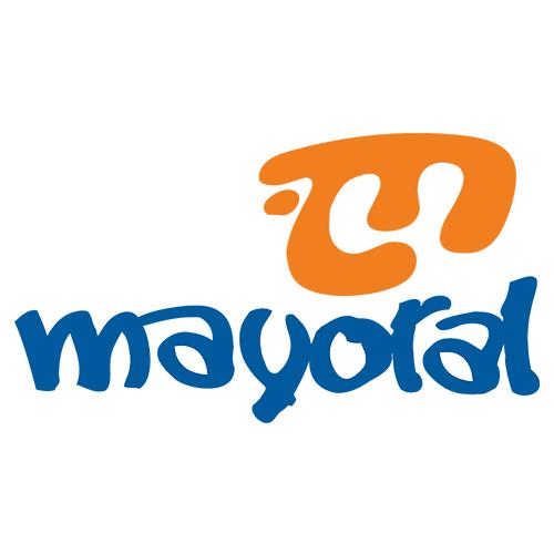 mayoral-logo