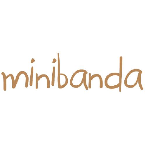 minibanda-logo