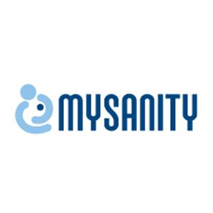 mysanity-logo