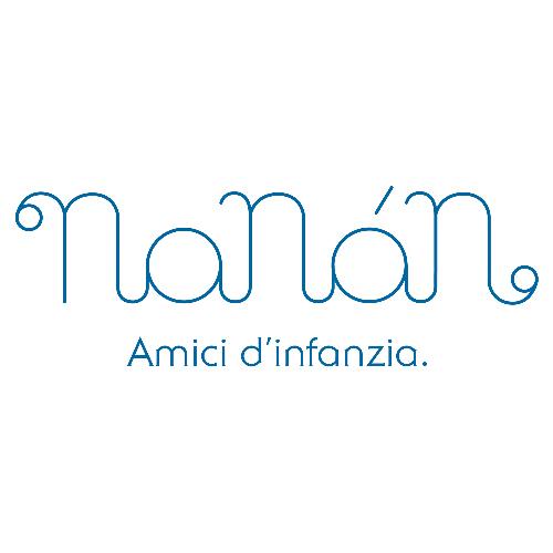 nanan-logo