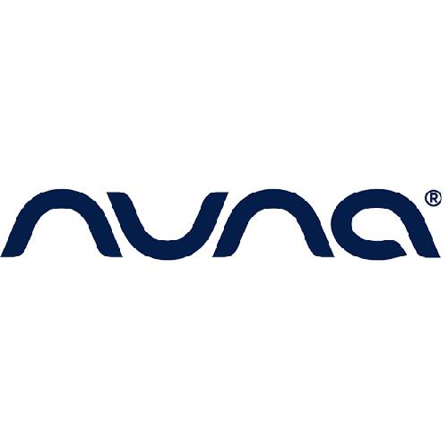 nuna-logo
