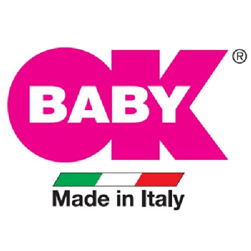 ok-baby-logo