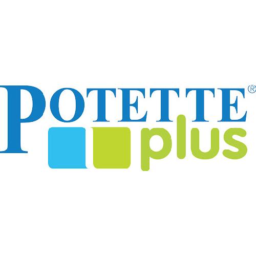 potette-plus-logo