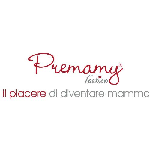 premamy-logo
