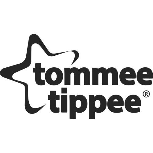 tommee-tepee-logo