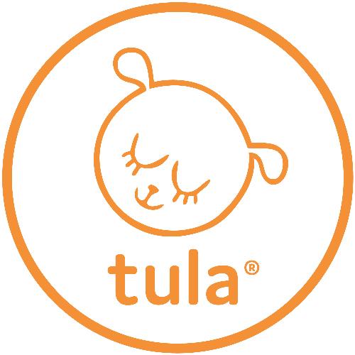 tula-logo