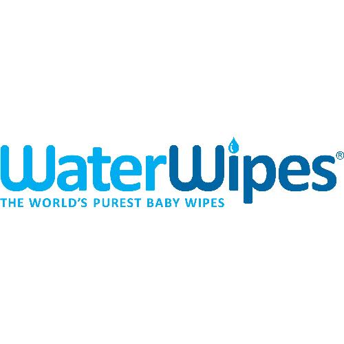 water-wipes-logo