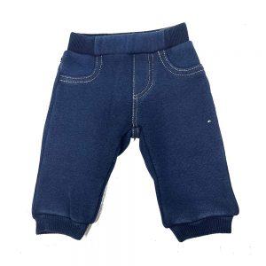 Jeans Bambino Elastico e Morbido Mayoral - 2522
