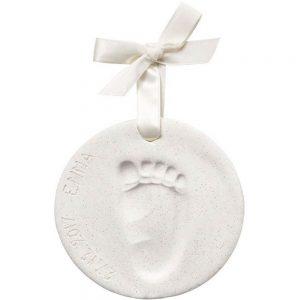 My Pure Touch Baby Impronta Glitter Baby Art - 3601096200